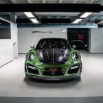 porsche_rs_techart_gtstreetrs (6)
