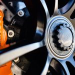 porsche_rs_techart_gtstreetrs (9)