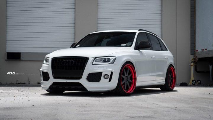 Audi-Q5-ADV1-ADV8-Track-Function-tuning (1)