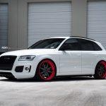 Audi-Q5-ADV1-ADV8-Track-Function-tuning (2)