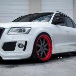 Audi-Q5-ADV1-ADV8-Track-Function-tuning (3)