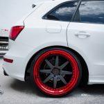 Audi-Q5-ADV1-ADV8-Track-Function-tuning (4)