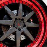 Audi-Q5-ADV1-ADV8-Track-Function-tuning (5)
