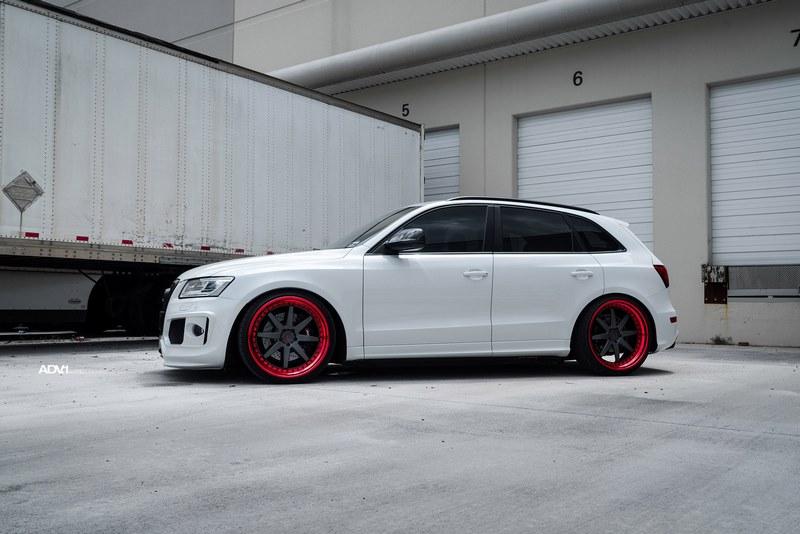 Audi-Q5-ADV1-ADV8-Track-Function-tuning (6)