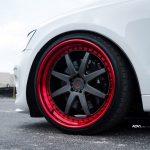 Audi-Q5-ADV1-ADV8-Track-Function-tuning (7)