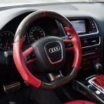 Audi-Q5-ADV1-ADV8-Track-Function-tuning (9)