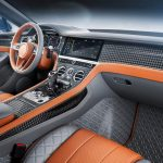 bentley-continental-gt-startech (1)