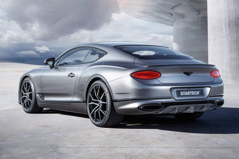 bentley-continental-gt-startech (10)