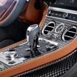 bentley-continental-gt-startech (13)