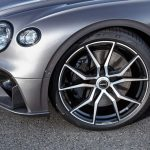 bentley-continental-gt-startech (14)
