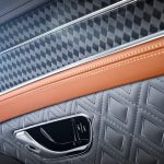 bentley-continental-gt-startech (5)