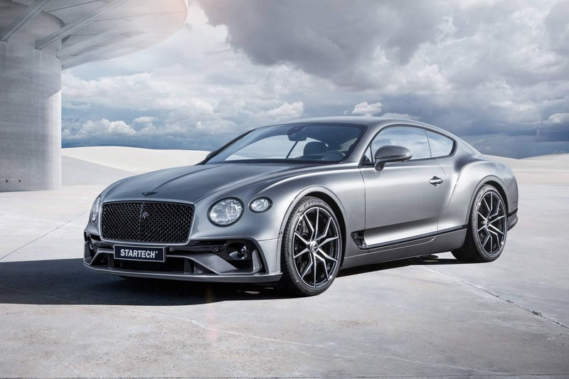 bentley-continental-gt-startech (7)