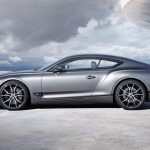 bentley-continental-gt-startech (9)