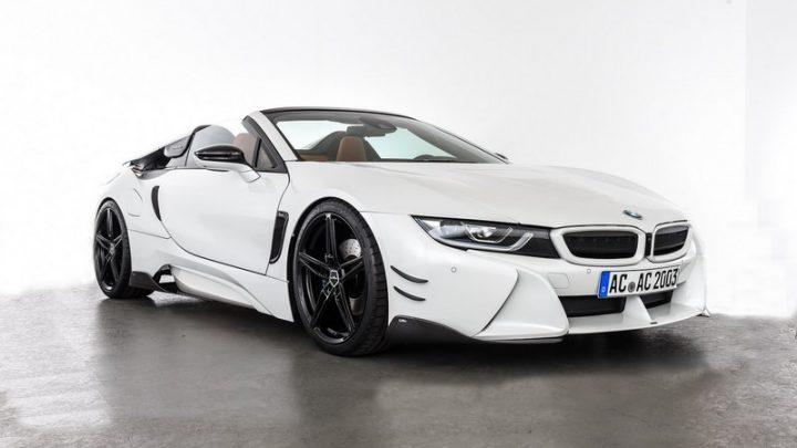 BMW-i8-Roadster-AC-Schnitzer (7)
