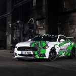 Ford-Mustang-GT-Schropp-Tuning-SF600R (1)