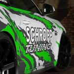 Ford-Mustang-GT-Schropp-Tuning-SF600R (10)