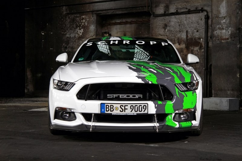 Ford-Mustang-GT-Schropp-Tuning-SF600R (11)