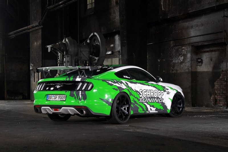 Ford-Mustang-GT-Schropp-Tuning-SF600R (12)
