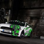 Ford-Mustang-GT-Schropp-Tuning-SF600R (2)