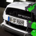 Ford-Mustang-GT-Schropp-Tuning-SF600R (4)