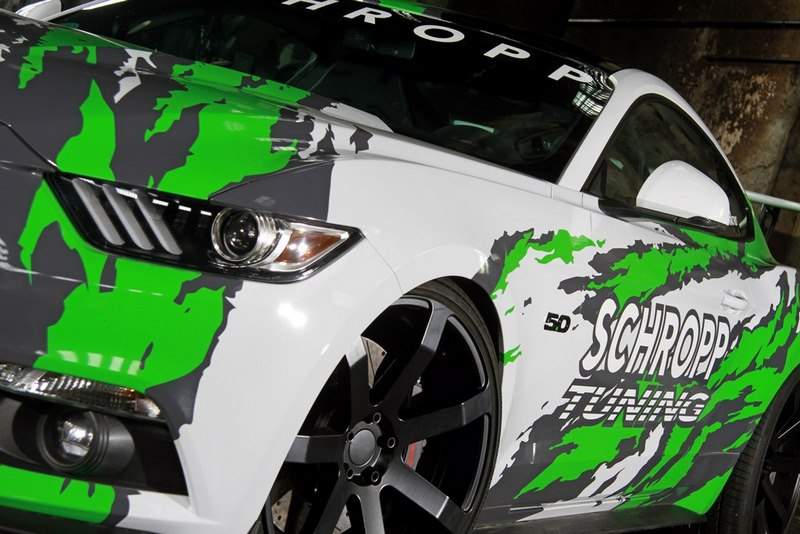 Ford-Mustang-GT-Schropp-Tuning-SF600R (5)