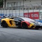 lamborghini-aventador-tuning-liberty-walk-pur-wheels-Infinite-Motorsports(11)