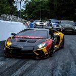 lamborghini-aventador-tuning-liberty-walk-pur-wheels-Infinite-Motorsports(5)