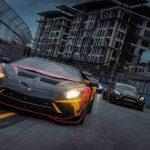 lamborghini-aventador-tuning-liberty-walk-pur-wheels-Infinite-Motorsports(7)