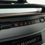 lamborghini_urus_mansory (8)