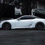 Lexus-LC-500-Brixton-Forged-M53-Ultrasport (1)