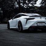 Lexus-LC-500-Brixton-Forged-M53-Ultrasport (2)