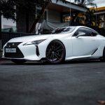 Lexus-LC-500-Brixton-Forged-M53-Ultrasport (3)