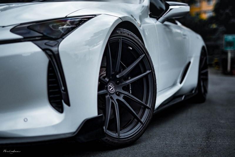 Lexus-LC-500-Brixton-Forged-M53-Ultrasport (4)