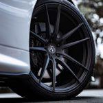 Lexus-LC-500-Brixton-Forged-M53-Ultrasport (5)