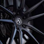 Lexus-LC-500-Brixton-Forged-M53-Ultrasport (6)