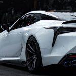 Lexus-LC-500-Brixton-Forged-M53-Ultrasport (8)