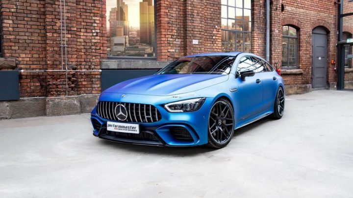 mercedes-amg-gt-63-s-performmaster (1)
