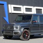 Mercedes-G63-AMG-POSAIDON-Tuning (4)