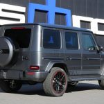 Mercedes-G63-AMG-POSAIDON-Tuning (6)