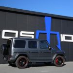 Mercedes-G63-AMG-POSAIDON-Tuning (7)