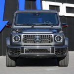 Mercedes-G63-AMG-POSAIDON-Tuning (8)