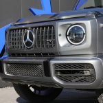 Mercedes-G63-AMG-POSAIDON-Tuning (9)