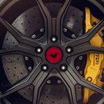Vorsteiner-V-FF-103-Ferrari-812-Superfast (10)