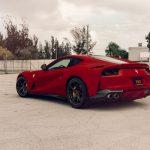 Vorsteiner-V-FF-103-Ferrari-812-Superfast (11)