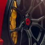 Vorsteiner-V-FF-103-Ferrari-812-Superfast (2)