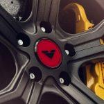Vorsteiner-V-FF-103-Ferrari-812-Superfast (4)