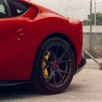 Vorsteiner-V-FF-103-Ferrari-812-Superfast (5)