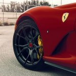 Vorsteiner-V-FF-103-Ferrari-812-Superfast (7)