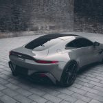 Aston-Martin-Vantage-Brixton-Forged-R10D-Duo (3)