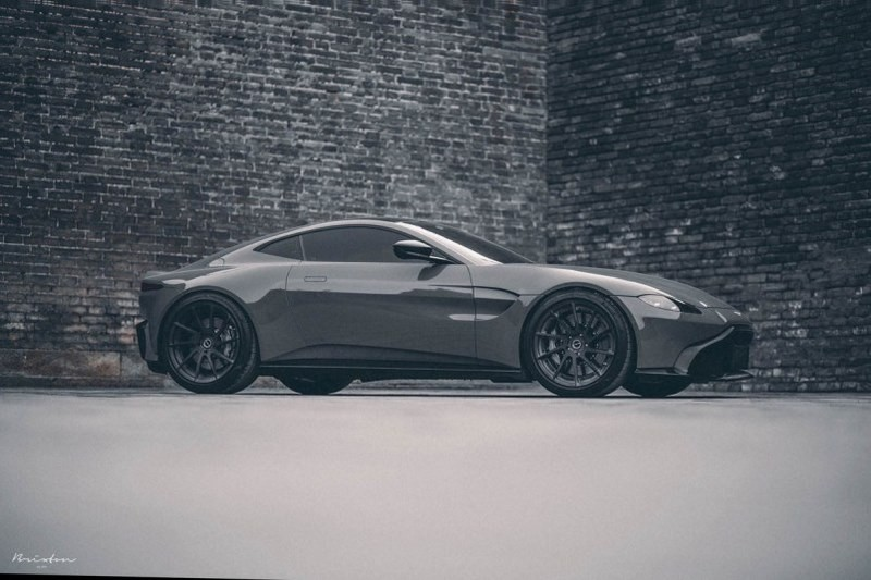 Aston-Martin-Vantage-Brixton-Forged-R10D-Duo (4)